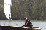 170409_Colemere_0013