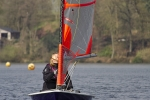 170409_Colemere_0031